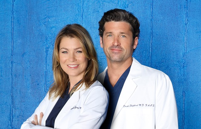 Why Ellen Pompeo Hasnt Spoken To Patrick Dempsey In Three Years