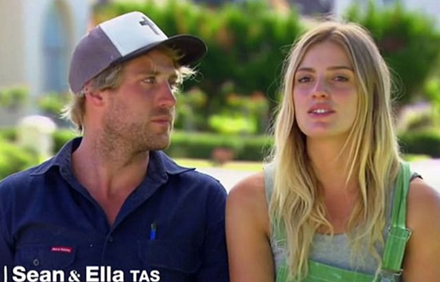 House Rules' Ella reveals some devastating personal news