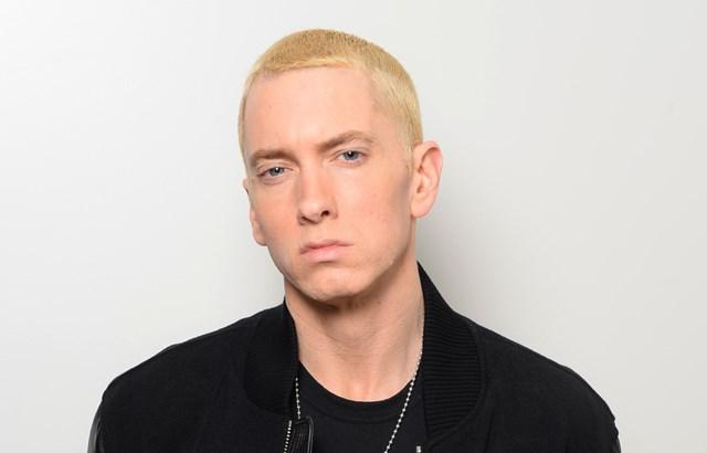 Eminem is bringing his Rapture tour to Australia 2019 | WHO Magazine