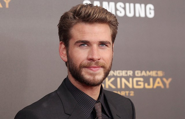 Liam Hemsworth Reveals The Lengths He Goes To For Love