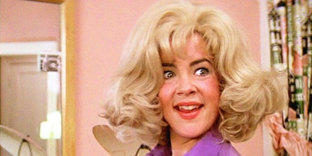 Stockard Channing, 73, Looks Back on Nearly 40 Years Since Grease