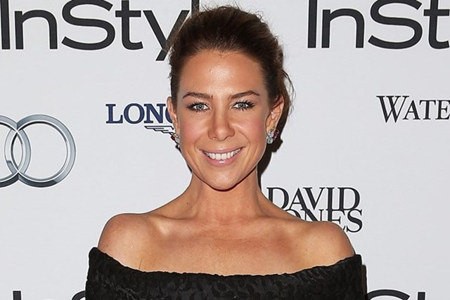 kate ritchie - HD 1500×799