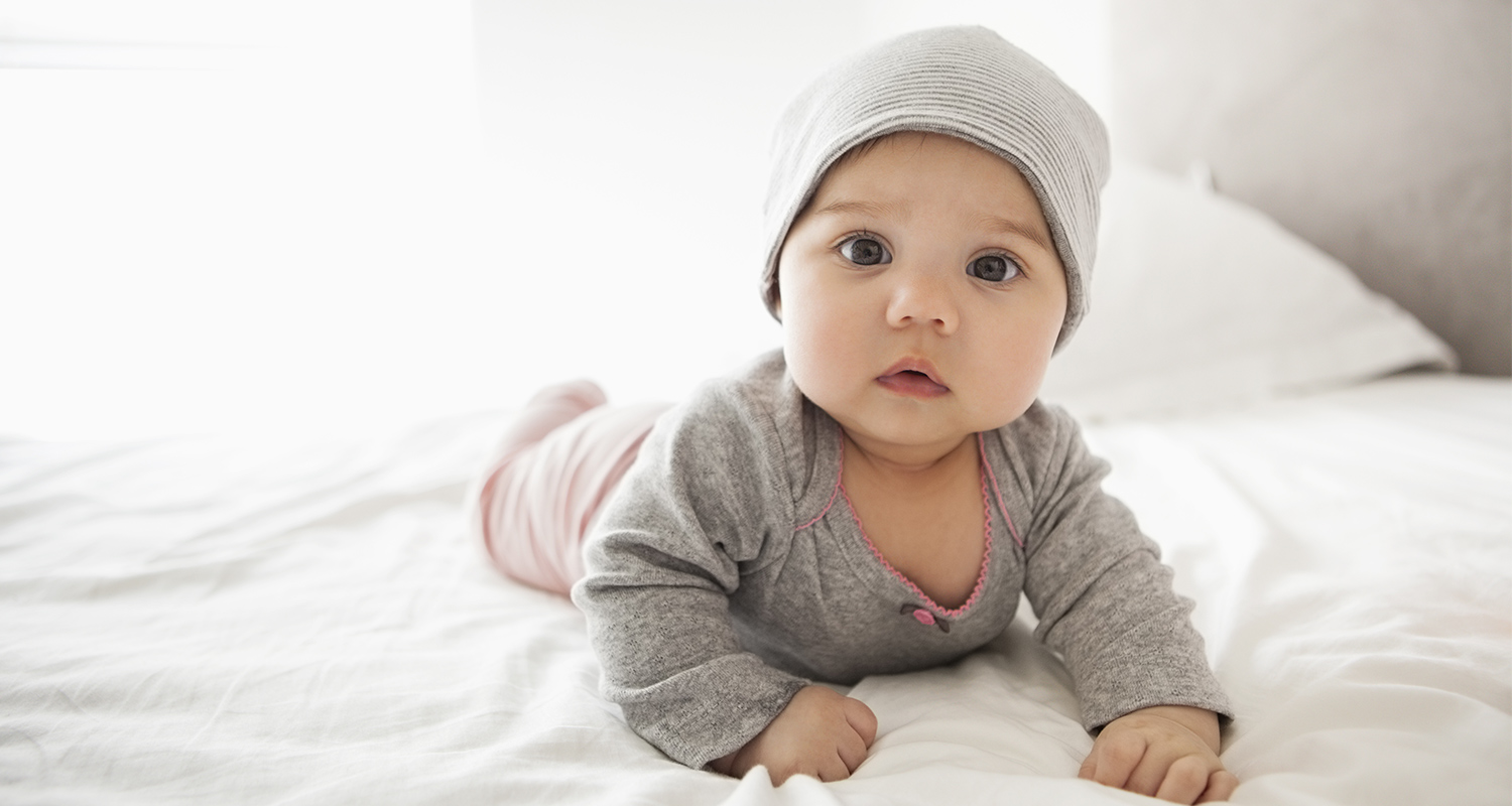 Baby names that will earn more money WHO Magazine