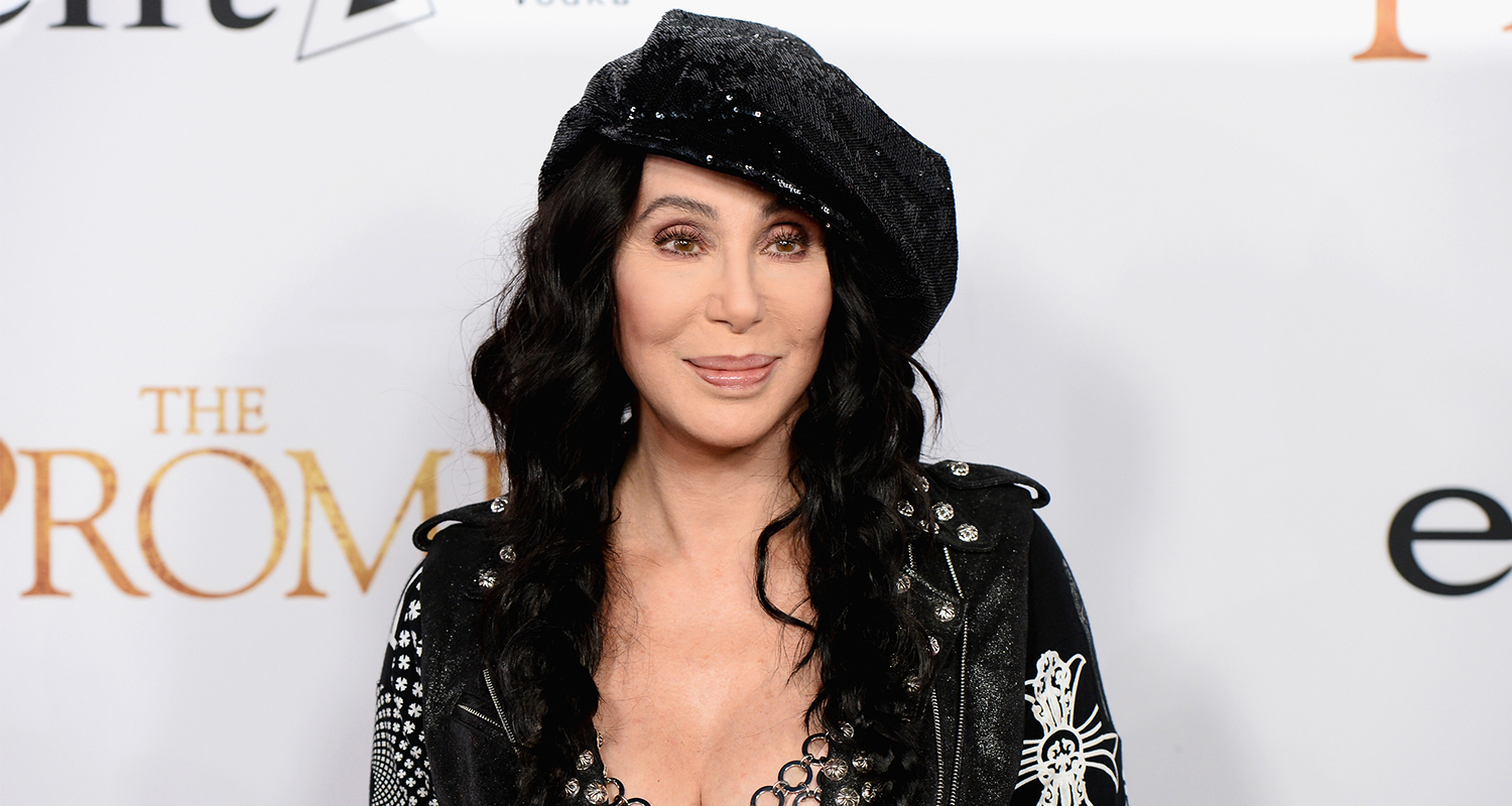 cher s real name is not really cher who magazine