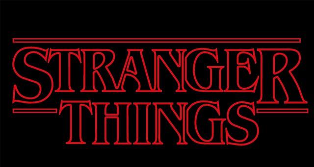 Netflix's 'Stranger Things' season 3 has a release date