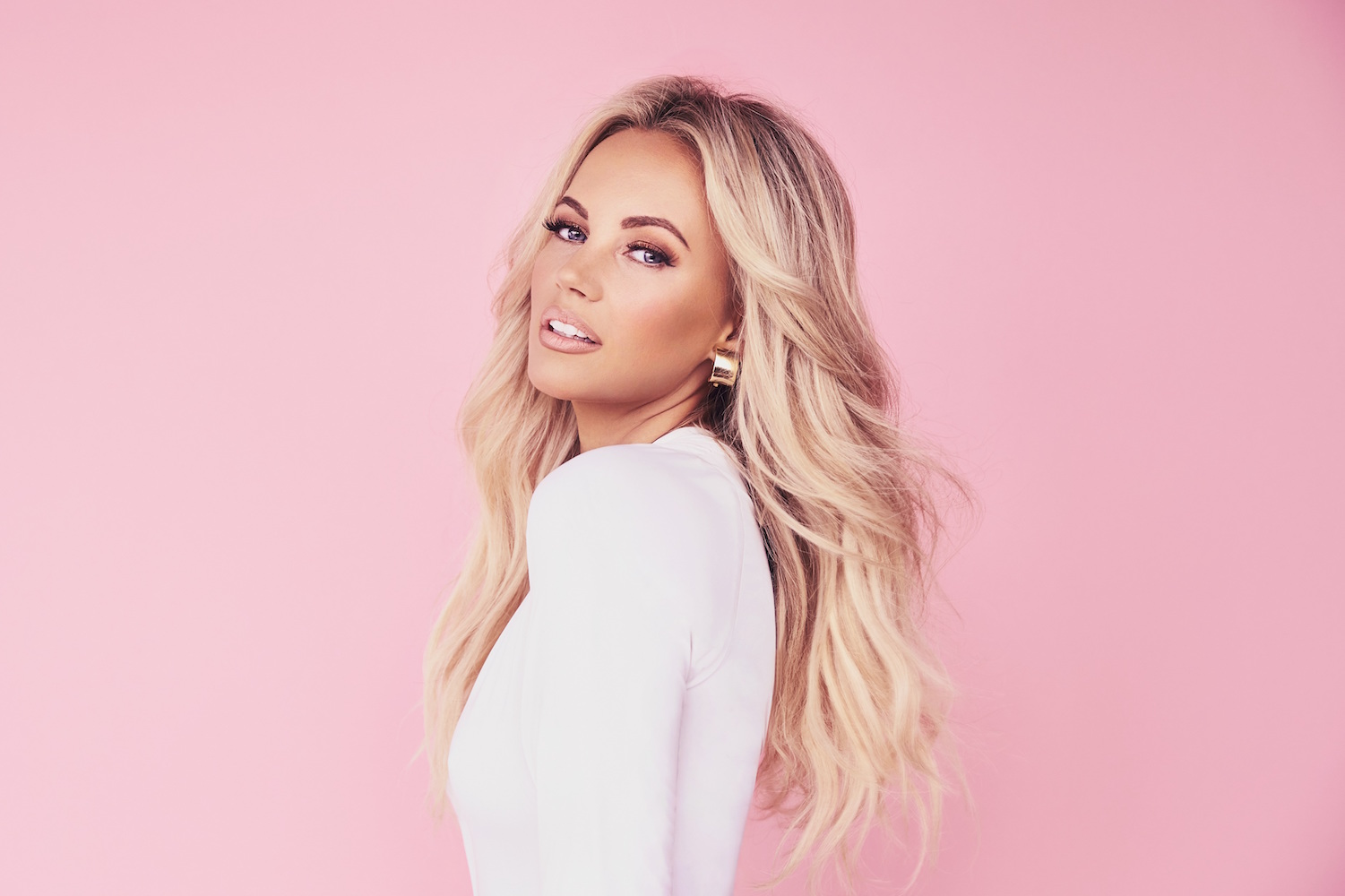 2019 Samantha Jade nude photos 2019
