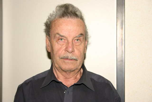 Josef Fritzl 10 Years On: My Conversations With a Monster