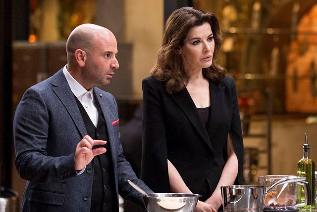 Fan favourite Food Network shows are being axed | WHO Magazine