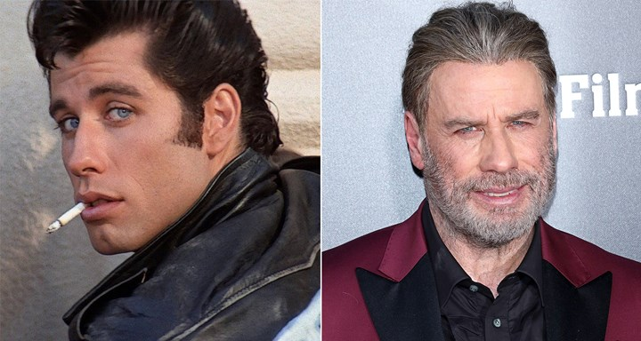 What the 'Grease' cast looks like now, 40 years on | WHO