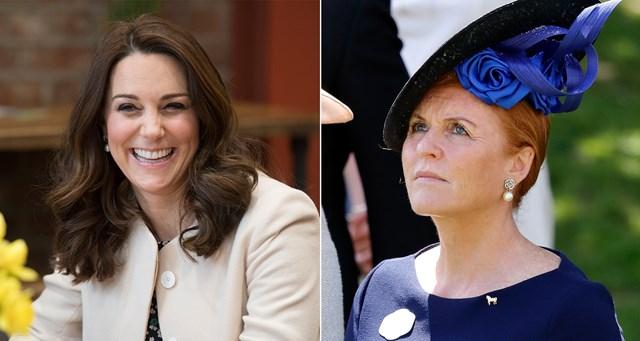 Kate denkt nach, Kleine Titten kaum legal dünnes Mädchen