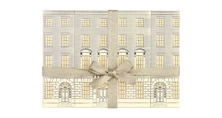 The best christmas advent calendars for adults | WHO Magazine