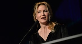 Renee Zellweger slams criticism of ageing women in Hollywood