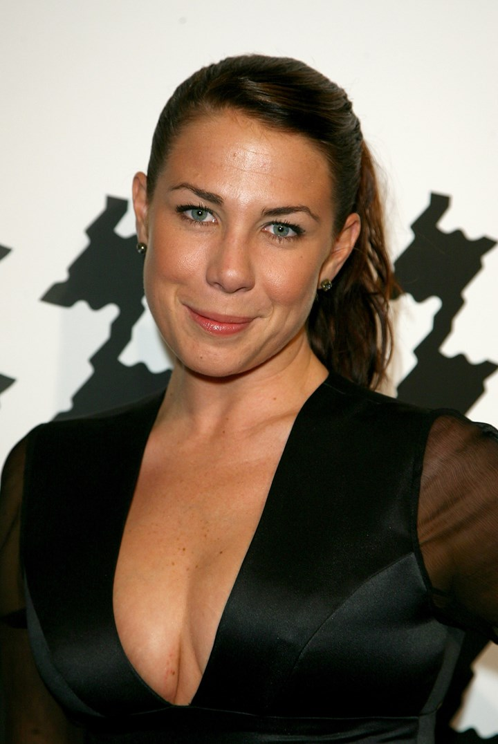 Kate Ritchie - 25 Things You Didn't Know About Kate | WHO Magazine