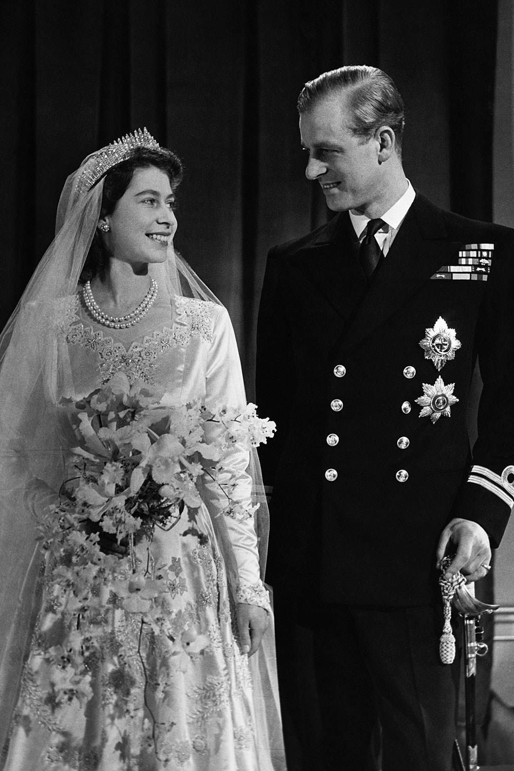 What happens when Prince Philip dies? | WHO Magazine