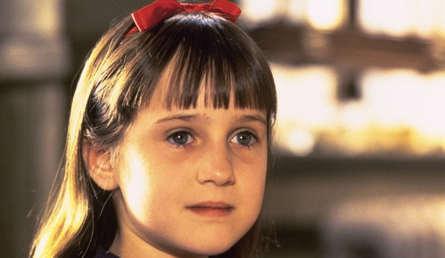 "Mrs Doubtfire child star comes out as ""bi/queer"" on Twitter after Orlando shooting"