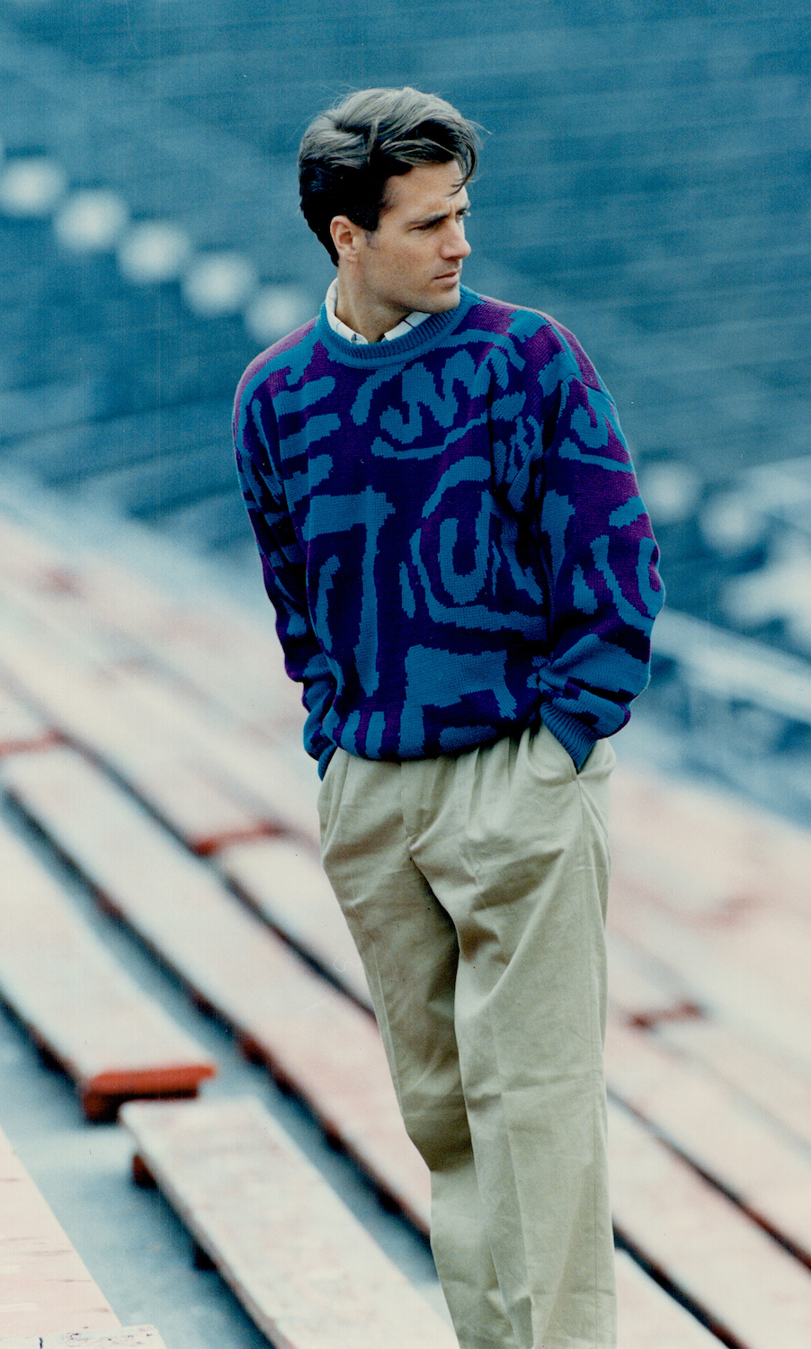 1980s Fashion 10 Fashion Trends from the 80s for Men