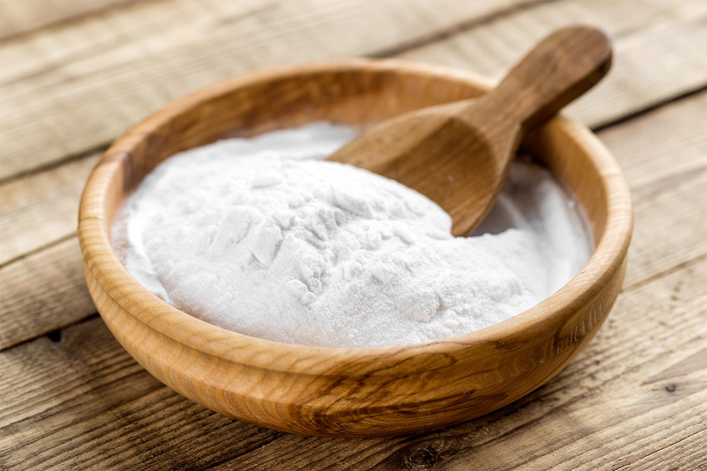 Bicarb Soda vs Baking Soda vs Baking Powder - HELP! | WHO