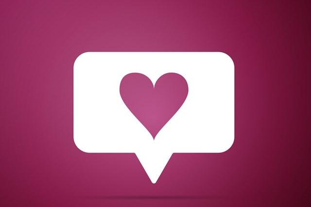 Buy Instagram Followers: How to Get Followers on Instagram