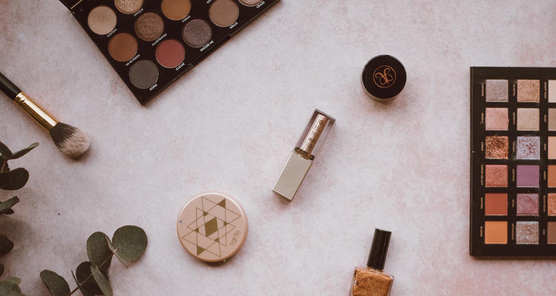 10 of the best discount makeup brands in Australia
