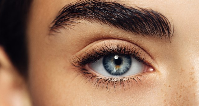 4d49094accc Lash Lift: What Is A Lash Lift? | WHO Magazine