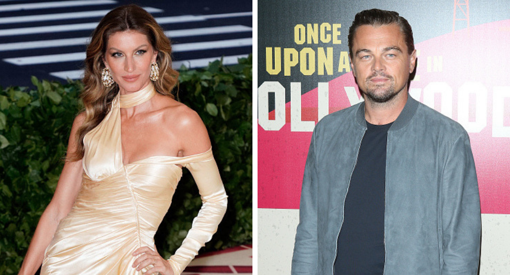 65e8aa65dae5a9 Gisele Bundchen Opens Up About The Real Reason She Split From Leonardo  DiCaprio