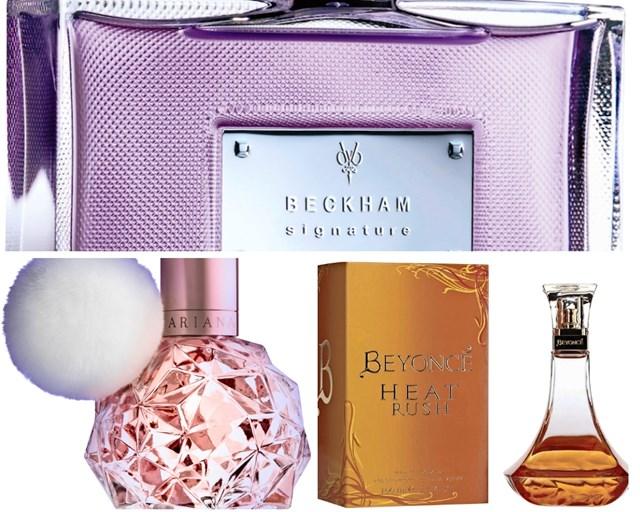 Priceline fragrance sale 2019 | WHO Magazine