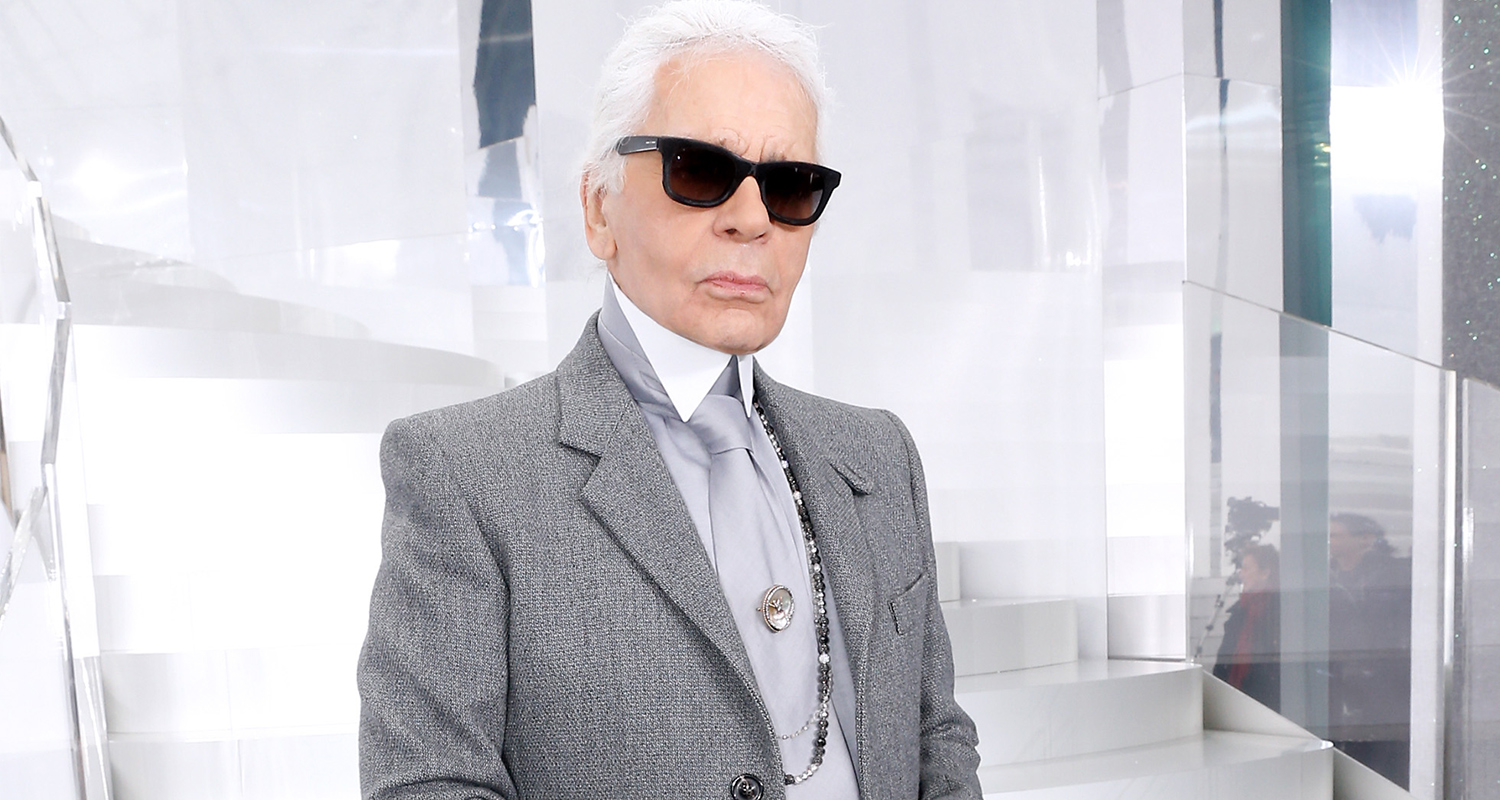 64be221ee0 Karl Lagerfeld dead at 85