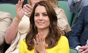 Why Princess Kate Might Not Be in Her Sister Pippa's Wedding