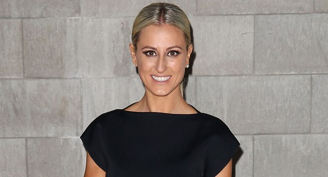 Roxy Jacenko's devastating breast cancer diagnosis