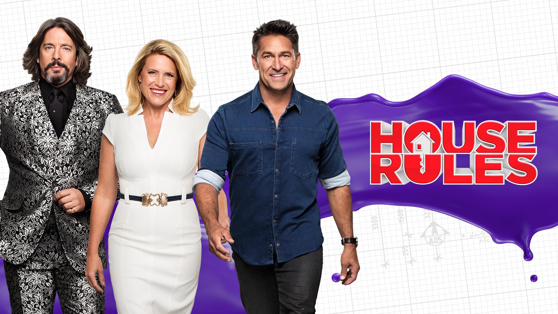 house rules winners 2019 - HD1920×1080