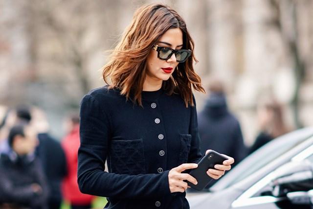 505a3bed926d Australian Boutiques: 7 Best Online Clothing Boutiques | WHO Magazine