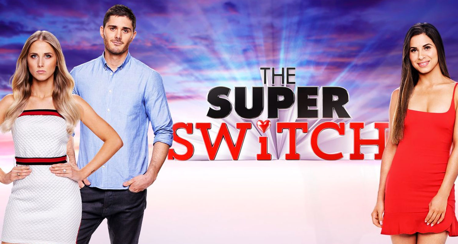 the super switch - photo #12