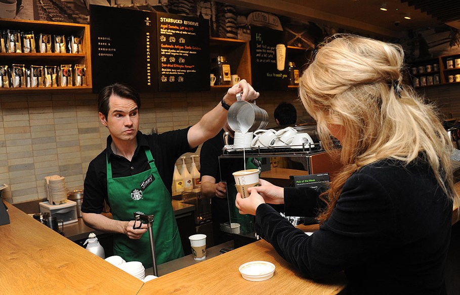 The Top 7 Starbucks Secret Menu Items And How To Make Them
