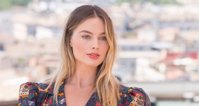 Margot Robbie reveals why Hollywood won't change her | WHO
