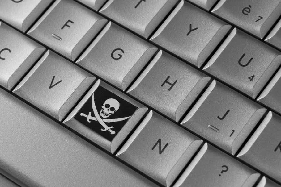 What Australians Need To Know About The Country's Piracy Laws