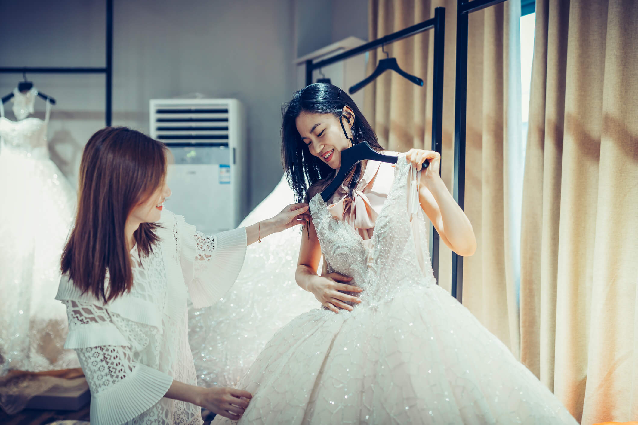 Cheap Wedding Gowns.9 Best Cheap Wedding Dresses In Melbourne Who Magazine