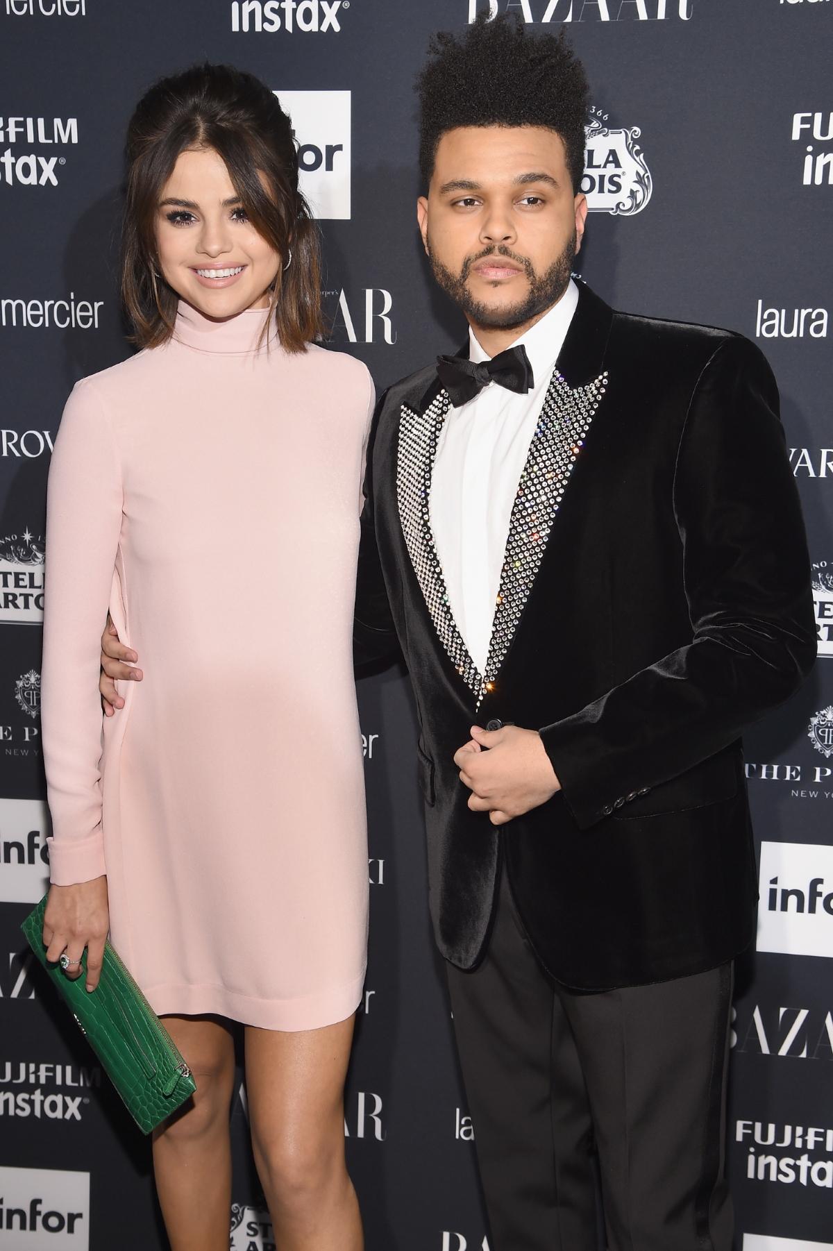 Justin Bieber en Selena Gomez dating dress up games