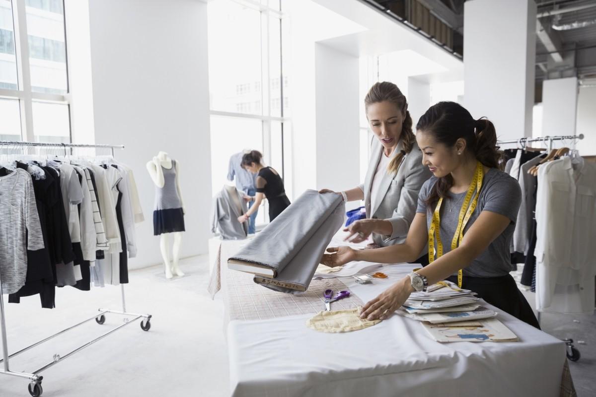 Top 10 Fashion Designing Courses In Australia Who Magazine