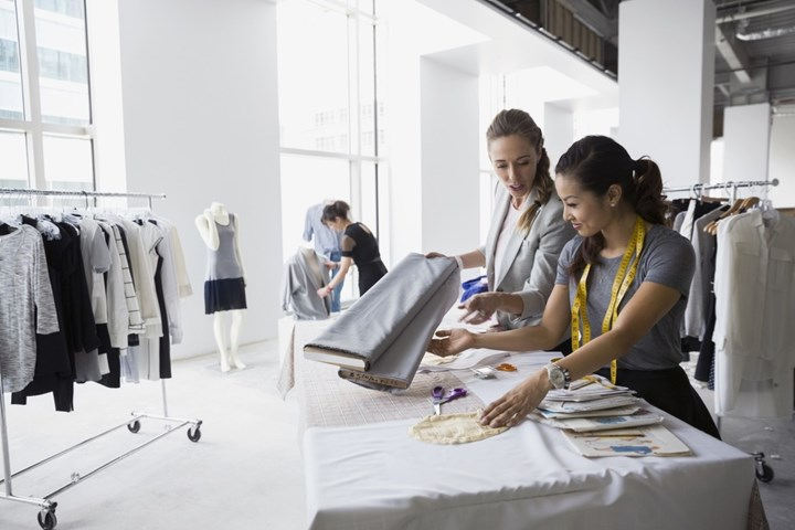Top 10 Fashion Designing Courses In Australia Who Magazine