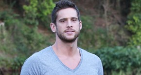 Dan Ewing: how my son changed me