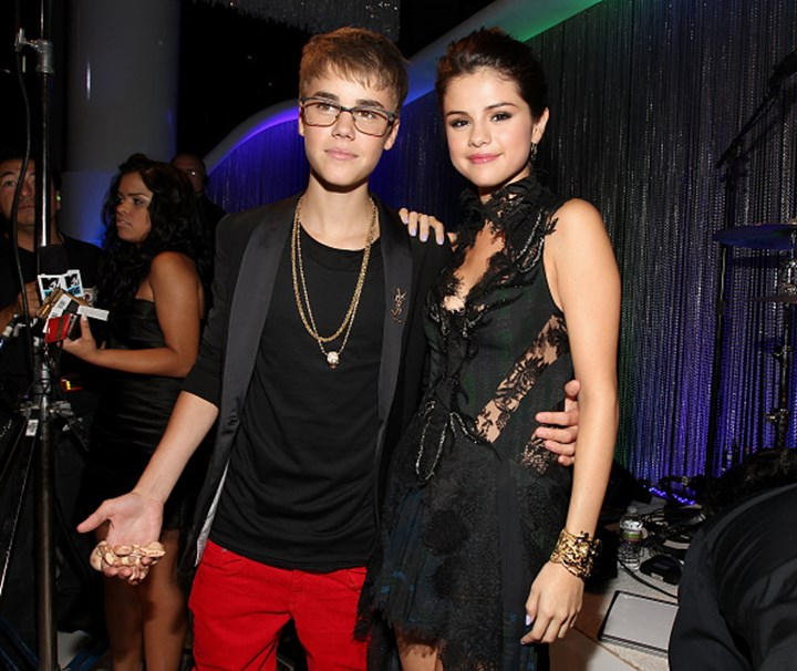 """Selena Gomez reveals she was """"emotionally abused"""" by Justin Bieber"""