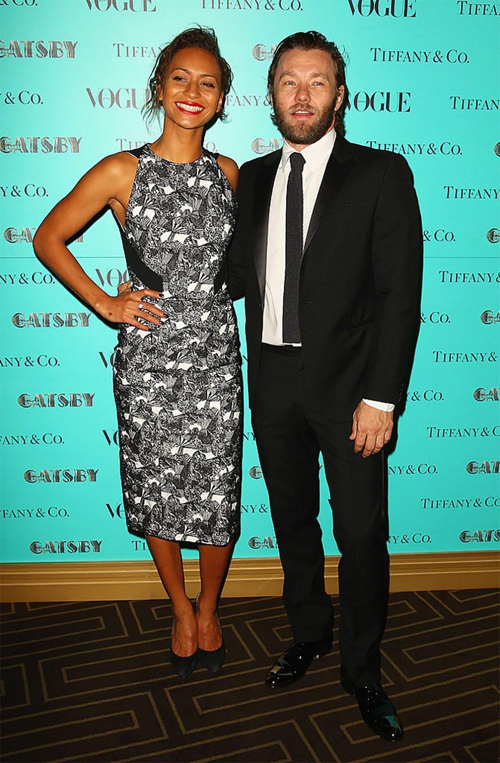 Jennifer Lawrence Boyfriend Break-Up; Hunger Games Star