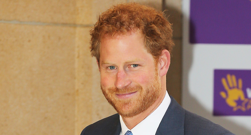 Royal wedding 2018: World's most eligible royal bachelor | WHO Magazine