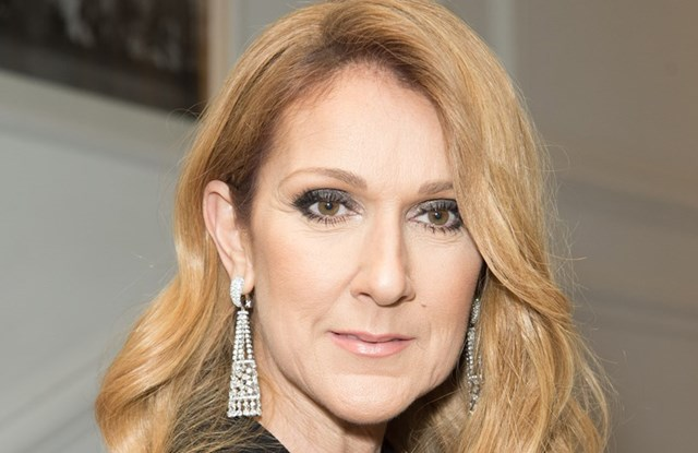Celine Dion makes a huge move following the death of her husband