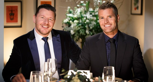 My Kitchen Rules : What to expect this season