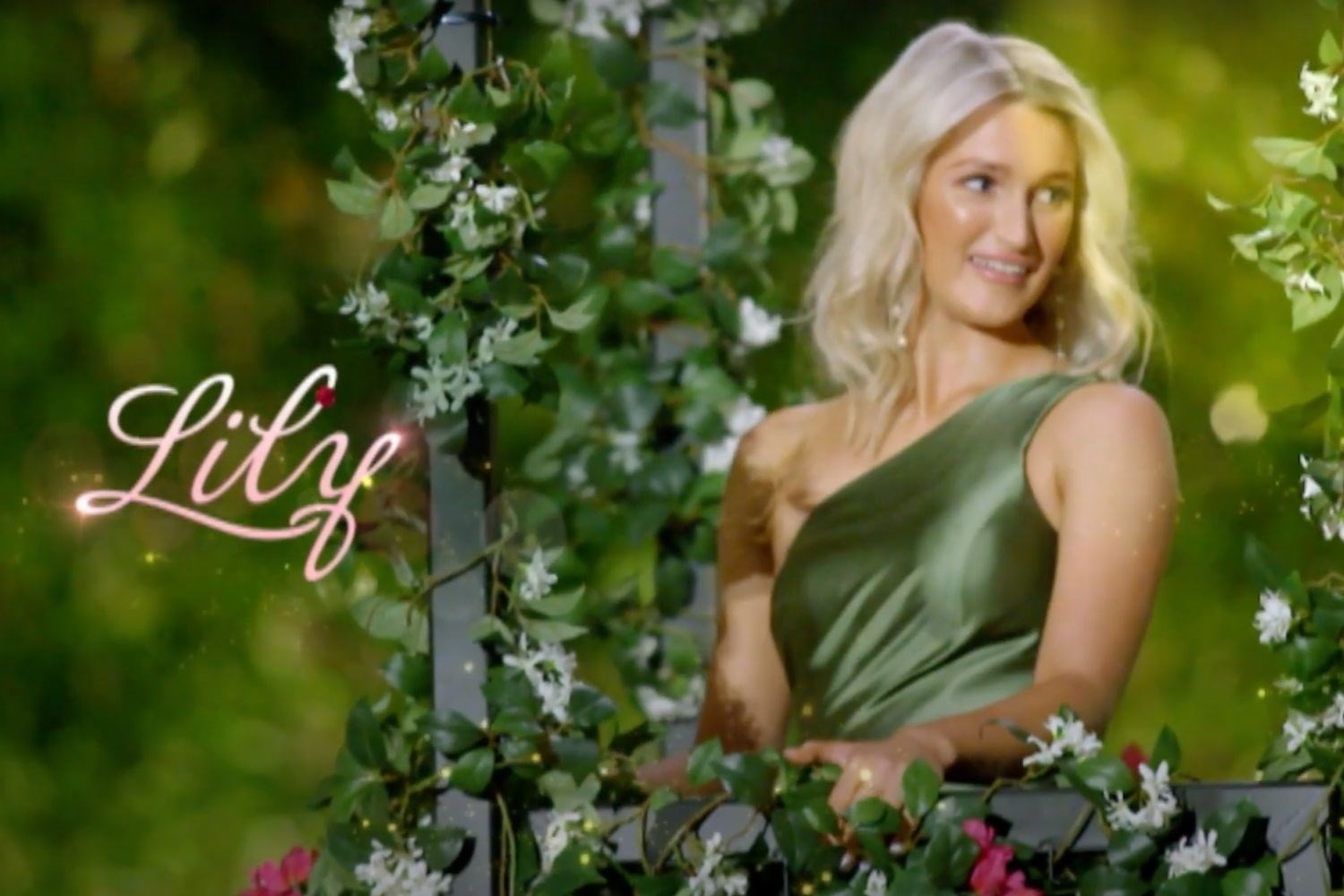 The Bachelor Australia 2021: First look at this year's ...
