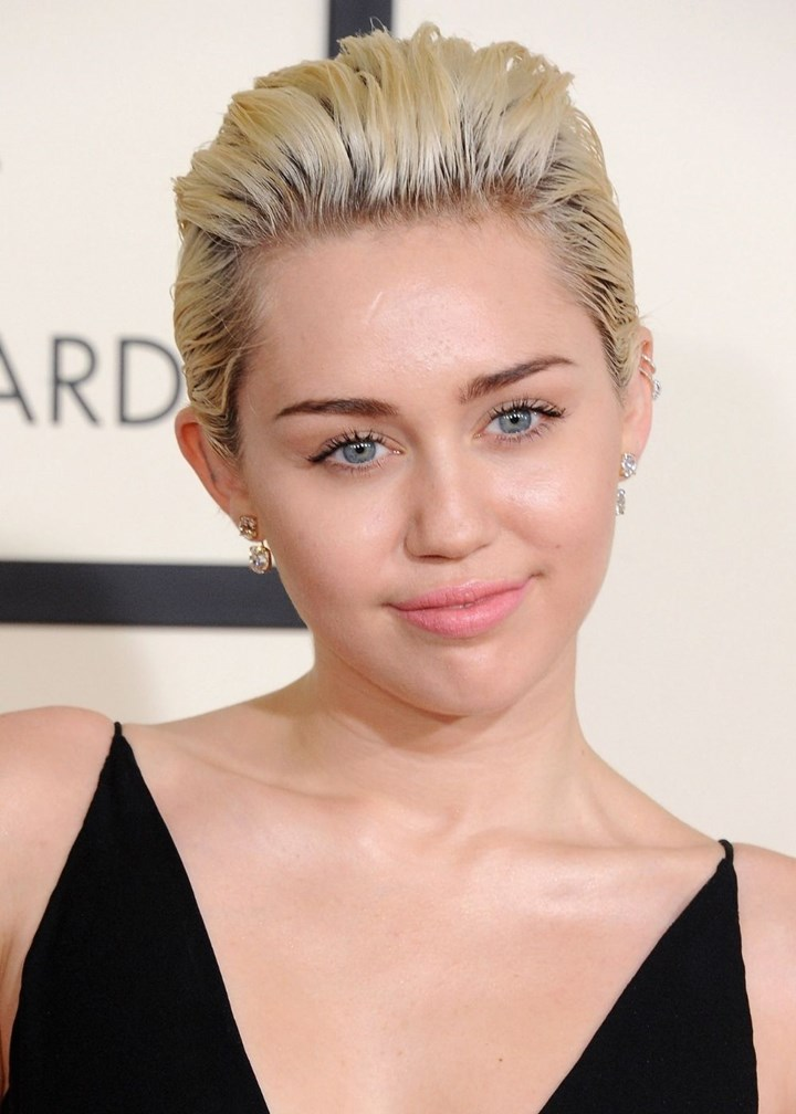miley-cyrus-the-voice