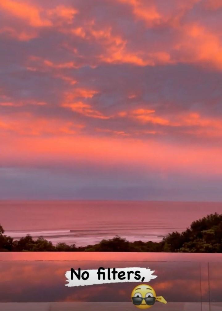 byron-bay-sunset