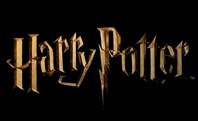 Top 10 Harry Potter FanFics: Dramione, Drarry & More | WHO