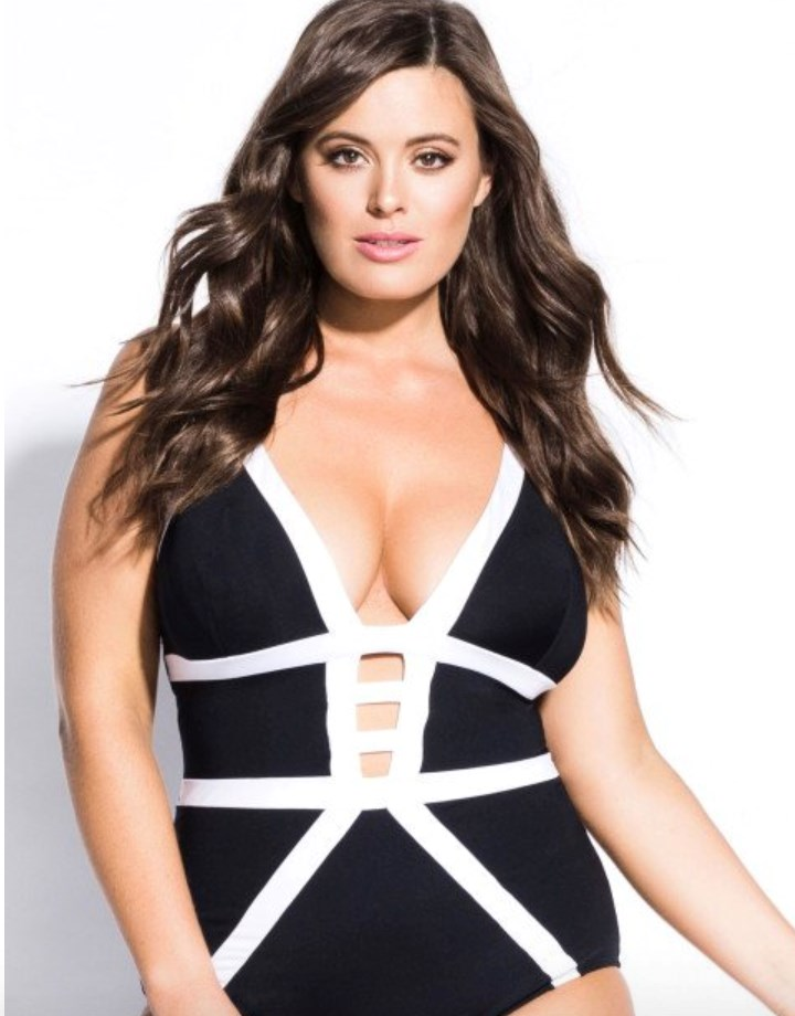 b4a37abe47a7b Plus Size Swimwear Australia: Ideas & Where to Buy | WHO Magazine